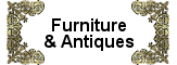 French Furniture & Antiques